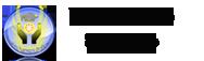 ბინული Logo