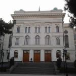 sax.univ